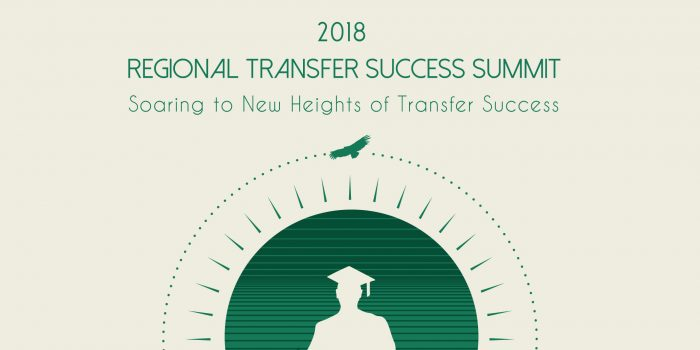 2018-RTS-Summit-EVENTBRITE